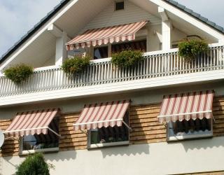 markiza-balkonowa-1-320x250