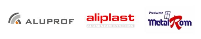 stolarka-aluminiowa2
