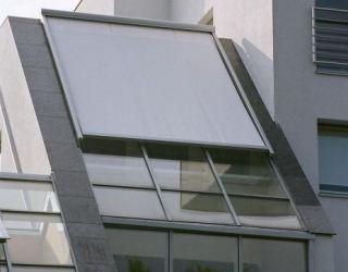 veranda-1-320x250