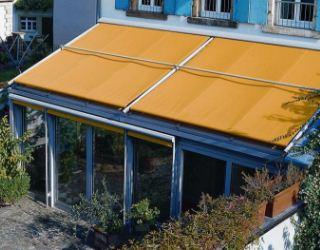 veranda-2-320x250